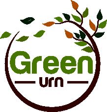 GreenUrn